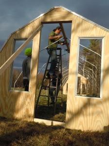 jo builder