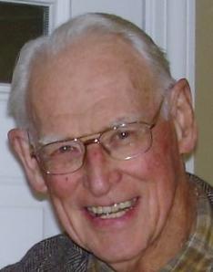 Grandpa Hardy 2008